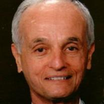 Irving H. Rosen
