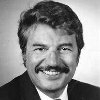 Edward B Klein