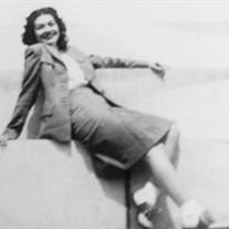 Judith B. Kahn