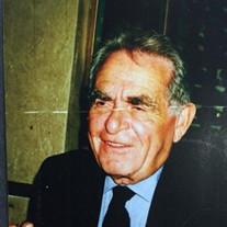 Robert Elkus