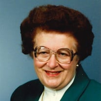Arleda Margaret Zyla
