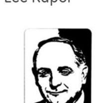 Leo Kapor