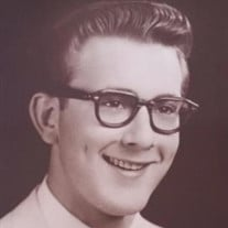 Kenneth H Mandell