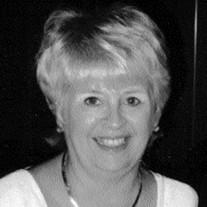 Susan Reisenfeld