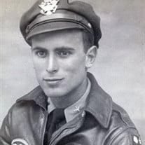 Marvin Belkin