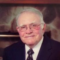 Russell P. Reckell Jr.