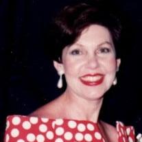 Marcia K Nixon