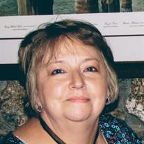 Linda Gail Hicks