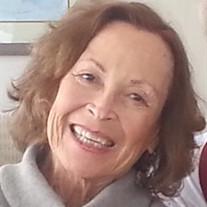 Louise Weil