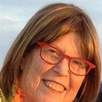 Linda Aloe Abrahamson