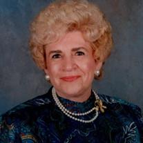 Shirley Gershuny Korelitz