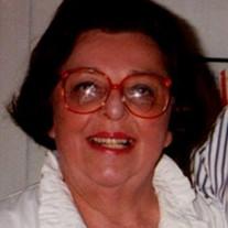 Joan Schaengold