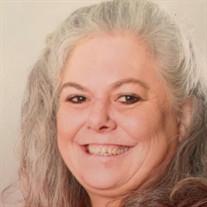 Cher Marie Hebert