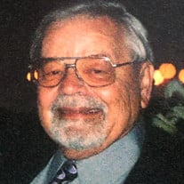 Stanley Vanagunas