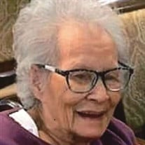 Phyllis Shay