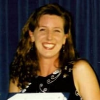 Julie Lindner-Reid