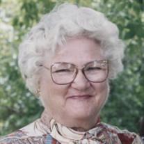 Elledean O. Anderson