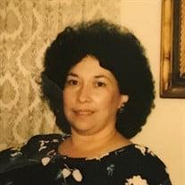 Catherine L. Zuscar