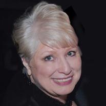 Mary Jane Houck-Finn
