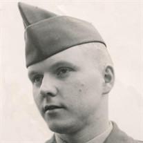 Irwin J. Sellereit