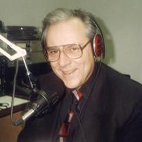 Ralph McDevitt