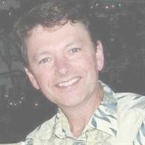Christopher Alan Yoerks