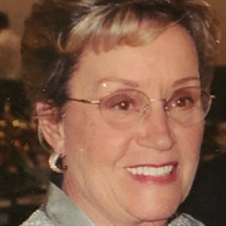 Mrs. Dovie Lee Francis