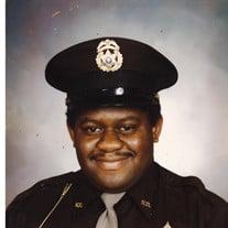 Mr. Sammie Lee Taylor Jr.