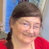 Sherry L. Massey