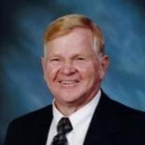Emmitt Moore Jr.