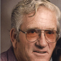 Charles R. Long