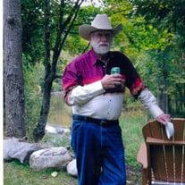 Mr. John H. Peteyanas