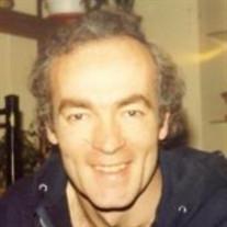 Tommy Darrell Ward (Camdenton)