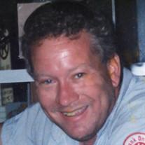 James P. Kranyecz