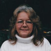 Karen S. Augustson