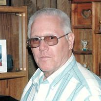 Robert W. Hays