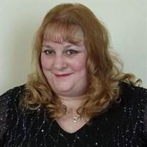 Kristie M. Yacheson