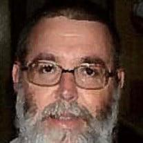 Jeffery Wayne Smith