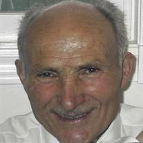 Vittorio Susini