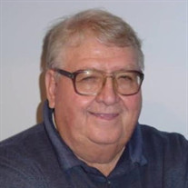 John J. Schneider