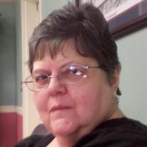 Mrs. Brenda Hardy Benitez