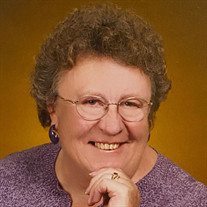 Donna L. Clark