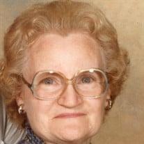 Hazel Gray Boger Daywalt