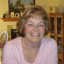Brenda Kaye Hayson