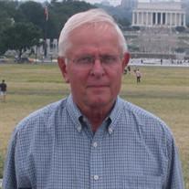 Stanley T. Zarzecki