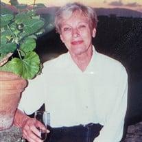 Elsie Veigel Feder