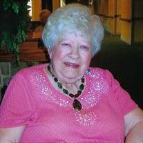 Patricia V. Gross