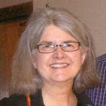 Harriet Marie Moore Moody