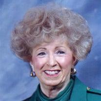 L. Wanda McGinnis