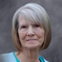 Georganne C. Poteat